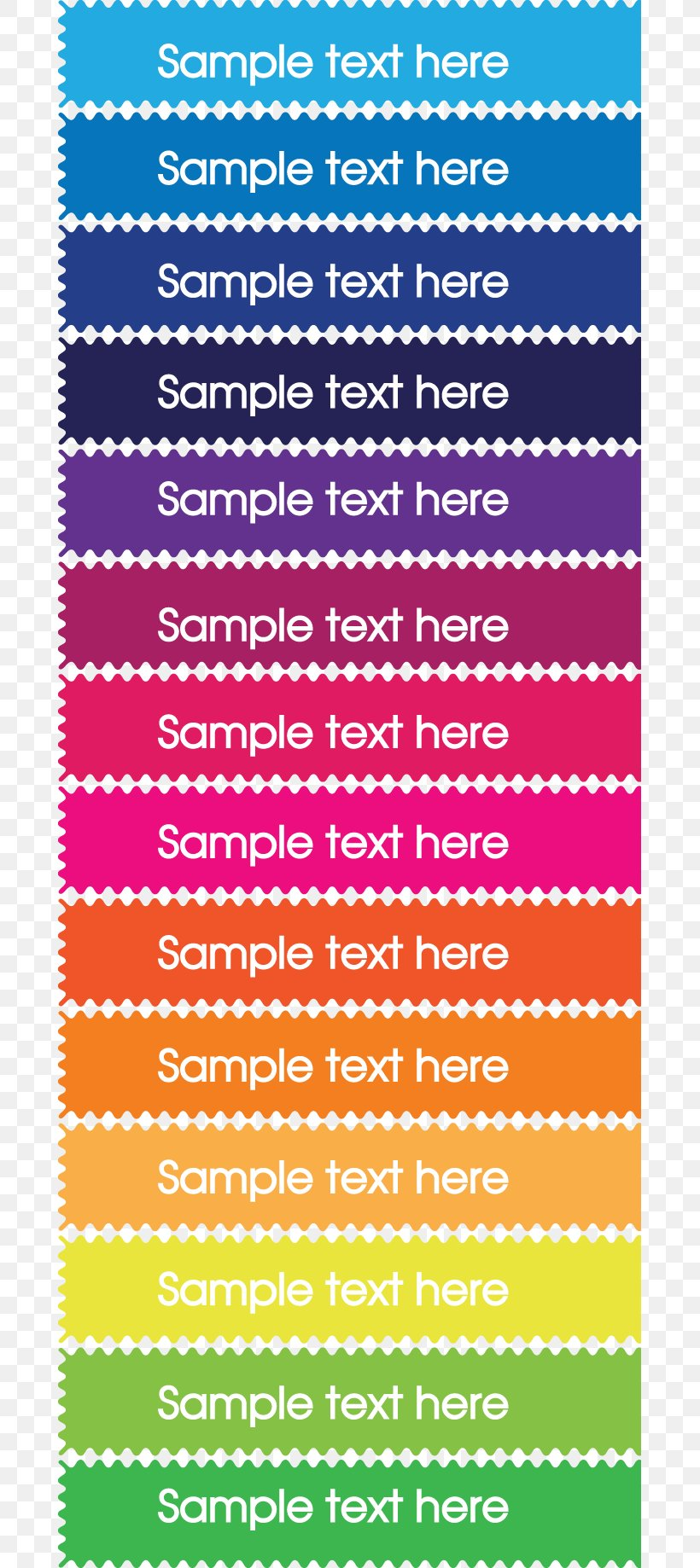 Text Box Download Icon, PNG, 683x1838px, Text Box, Area, Cdr, Directory, Magenta Download Free