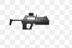Car - Trigger Firearm Airsoft Guns Car Ranged Weapon PNG