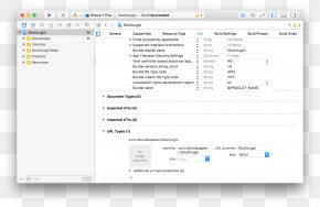 Facebook React - MacOS Application Software Computer Software Spreadsheet Data PNG