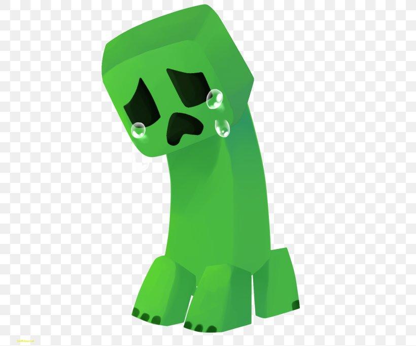Minecraft Drawing Creeper Cartoon Clip Art Png 768x681px Minecraft Animated Cartoon Animation Art Cartoon Download Free