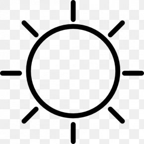 Weather - Weather Forecasting Wind Symbol PNG