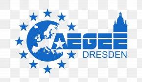 Student - Association Des États Généraux Des Étudiants De L'Europe Organization Student Society AEGEE-Bakı PNG