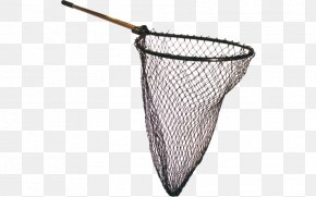 Nylon Fishing Net - Fishing Nets Frabill Power Catch Landing Net Hand Net Fishing Tackle PNG