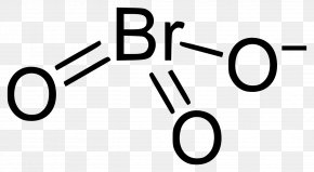 Salt - Polyatomic Ion Bromous Acid Sodium Pertechnetate Chemical Compound PNG