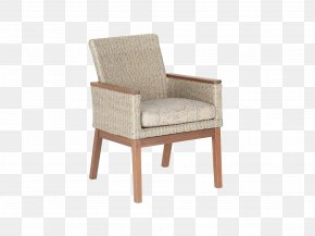 Gray Dining Table Chairs - Table Chair Furniture Dining Room Couch PNG