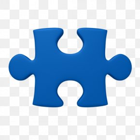 Autism Puzzle - Jigsaw Puzzle Stock Illustration Stock Photography Clip Art PNG