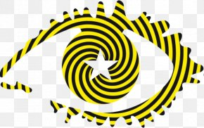 Season 7 Big Brother (UK)Season 8 Big Brother (UK)Season 14 Television Show - Big Brother (UK) PNG