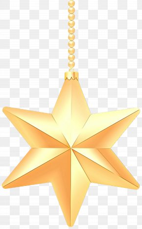 Christmas Ornament Ornament - Christmas Ornament PNG