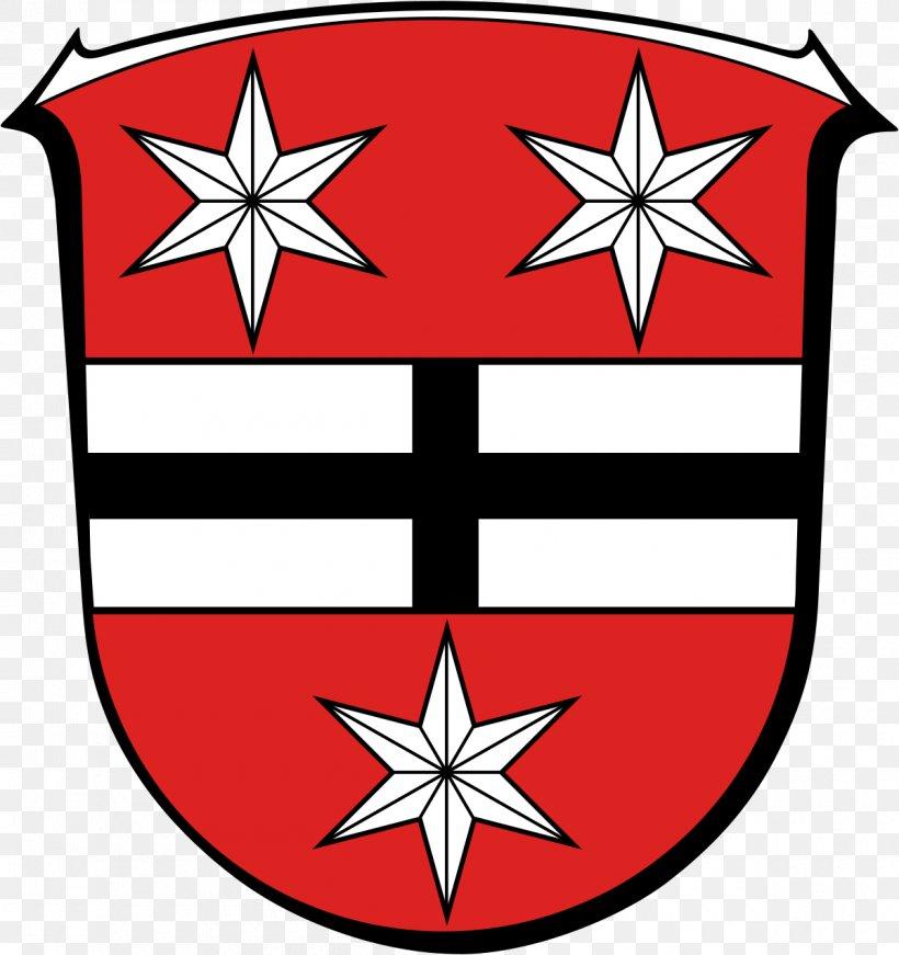 Otzberg Neuental Michelstadt Erbach Im Odenwald Brombachtal, PNG, 1200x1276px, Coat Of Arms, Germany, Odenwaldkreis, Symbol, Symmetry Download Free