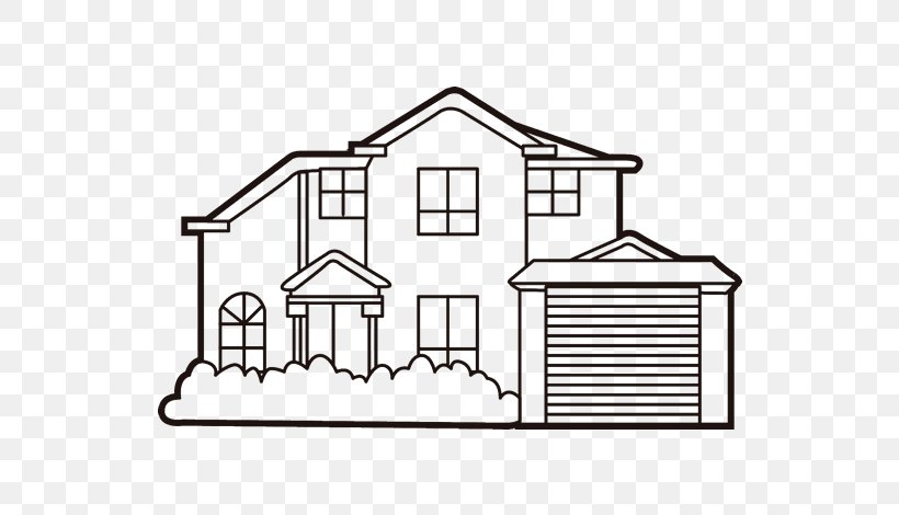 Drawing House Coloring Book Painting Png 600x470px Drawing Animated Cartoon Apartment Area Artwork Download Free