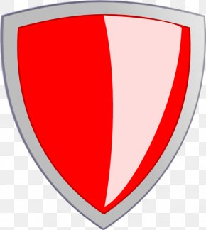 Security - Security Alarms & Systems Shield Security Company Clip Art PNG
