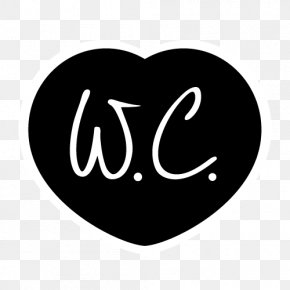 Wc - Torte Stencil Paper What Cheer Heart PNG