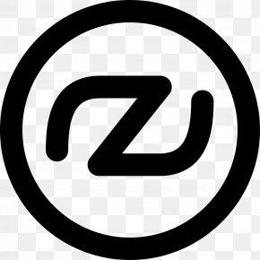 Arrow - Arrow Font Awesome Symbol Clip Art PNG