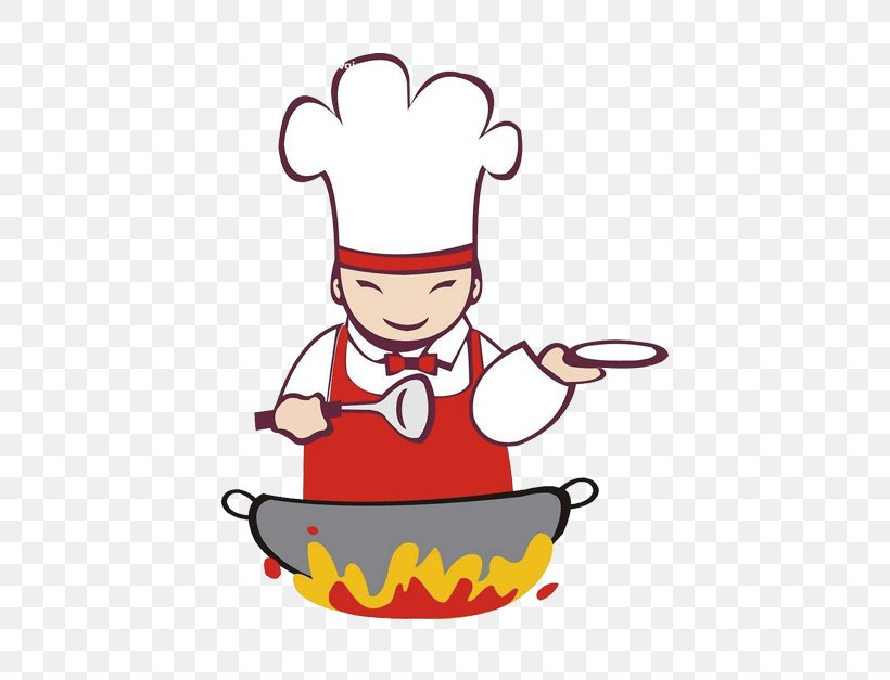 cooking chef restaurant png 458x627px cooking area art artwork cartoon download free cooking chef restaurant png 458x627px