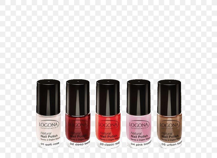 Nail Polish Lipstick, PNG, 600x600px, Nail Polish, Cosmetics, Lipstick, Nail, Nail Care Download Free