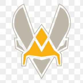 League Of Legends - North American League Of Legends Championship Series Team Vitality 2017 Summer European League Of Legends Championship Series PNG