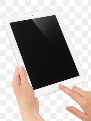 Tablet - IPad 2 Honywood Community Science School IMac Stock Photography PNG
