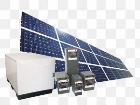Solar Panels - Solar Energy Solar Inverter Solar Panels Power Inverters Solar Power PNG