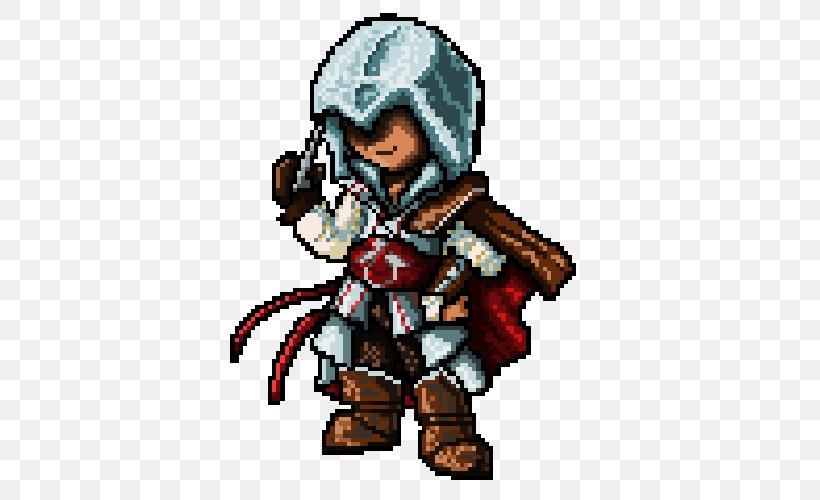 Ezio Auditore Assassin S Creed Brotherhood Assassin S Creed Unity