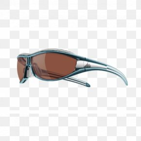 Forbid - Goggles Sunglasses Eye Adidas PNG