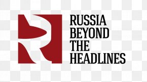 Russia - Russia Beyond Embassy Of Russia In Washington, D.C. Government Of Russia Information PNG