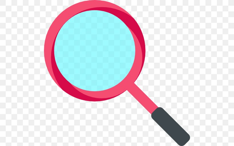 Magnifying Glass Icon, PNG, 512x512px, Scalable Vector Graphics, Camera, Ico, Information, Ios 7 Download Free