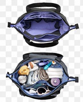 Bag - Diaper Bags Amazon.com Infant PNG
