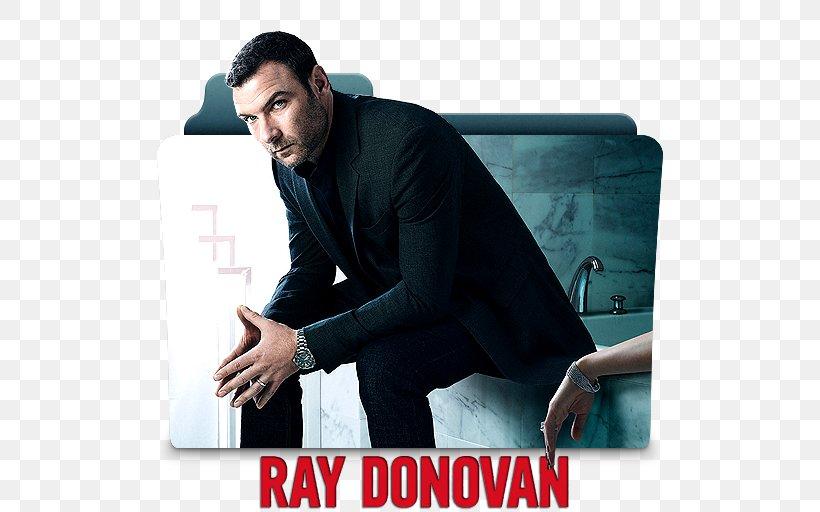 Liev Schreiber Ray Donovan United States Television Show, PNG, 512x512px, Liev Schreiber, Brand, Cleaner, Gentleman, Joint Download Free