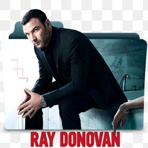 United States - Liev Schreiber Ray Donovan United States Television Show PNG