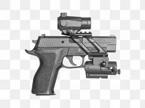 Weapon - Weapon Airsoft Guns Pistol Handgun PNG