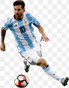 Messi World Cup 2018 - Jorge Sampaoli Argentina National Football Team 2018 World Cup 2014 FIFA World Cup 2010 FIFA World Cup PNG