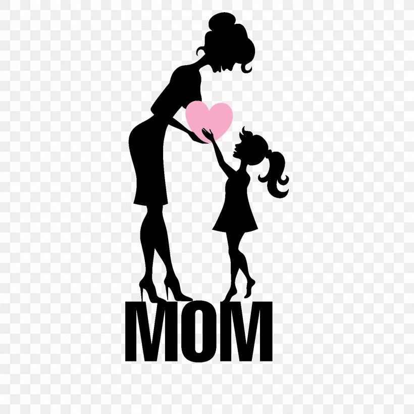 Mother's Day Daughter Child, PNG, 1500x1499px, Mother, Brand, Child, Daughter, Father Download Free