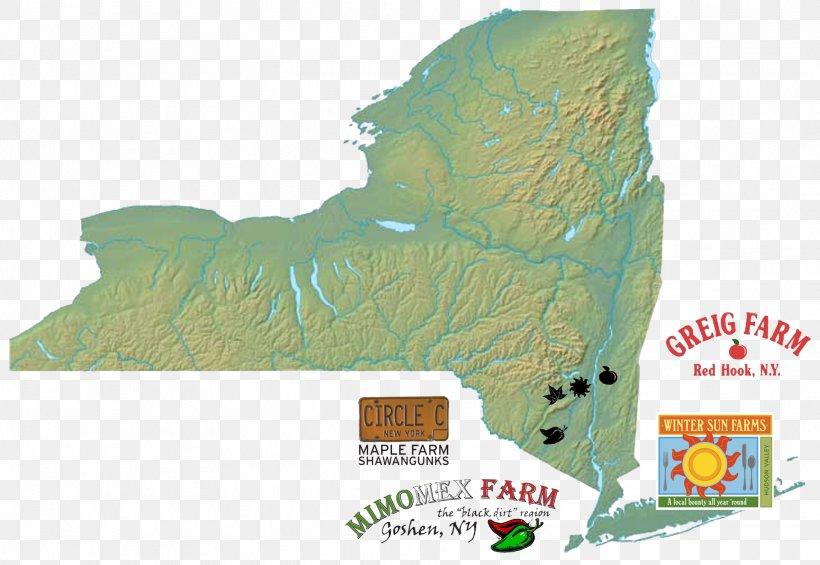 New York City Map Clip Art Vector Graphics Illustration Png