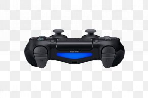 Playstation - Twisted Metal: Black PlayStation 2 PlayStation 4 GameCube Controller Game Controllers PNG
