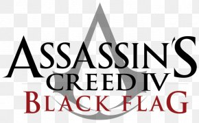 Freedom Cry Logo Assassin's Creed II Image Portable Network GraphicsAssassin%27s Creed: Pirates - Assassin's Creed IV: Black Flag PNG