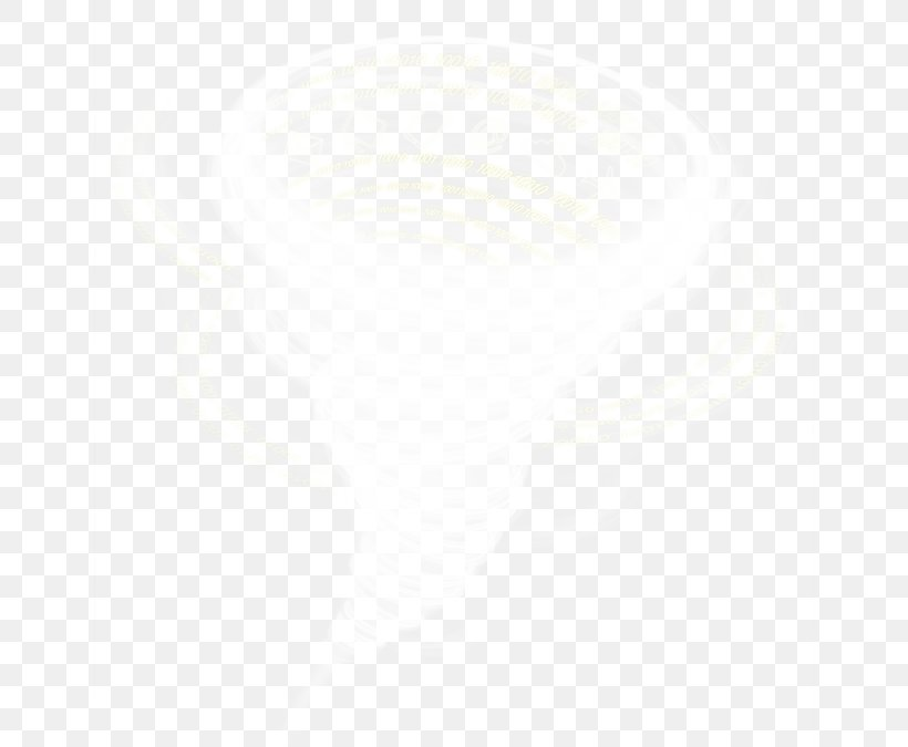 Line Black And White Symmetry Pattern, PNG, 650x675px, Black And White, Black, Monochrome, Monochrome Photography, Pattern Download Free
