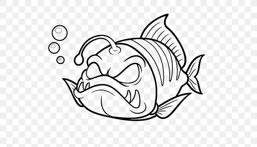 Drawing Painting Fish Coloring Book, PNG, 600x470px, Drawing ...