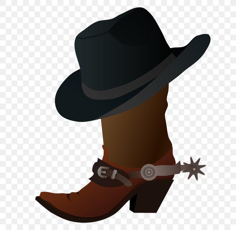 Hat N Boots Cowboy Boot Cowboy Hat Clip Art, PNG, 755x800px, Hat N Boots, Boot, Cap, Clothing, Cowboy Download Free