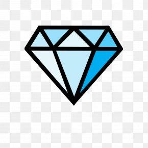 Diamond Vector Clip Art - Diamond Clip Art PNG