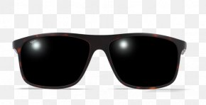 France - Goggles Sunglasses Hawkers Fashion PNG
