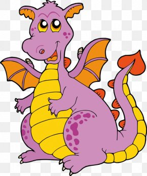 Dragon - Royalty-free Vector Graphics Stock Photography Illustration Clip Art PNG