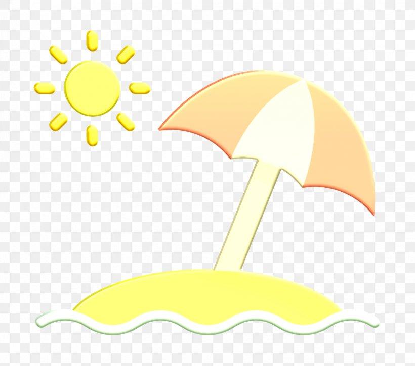 summer icon sun umbrella icon beach icon png 1232x1090px summer icon beach icon crescent logo sun summer icon sun umbrella icon beach