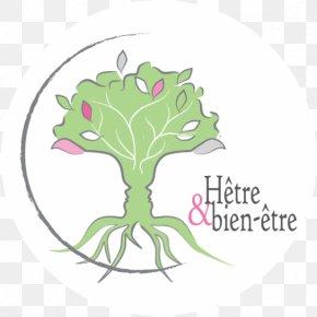 Tree - Tree Logo Plant Stem Leaf PNG