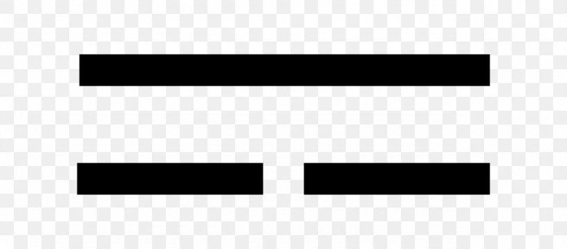Brand Logo Line Font, PNG, 1280x563px, Brand, Area, Black, Black M, Logo Download Free