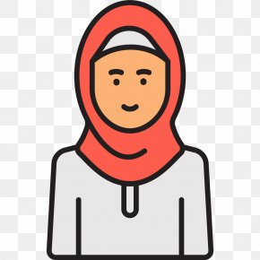 Pleased Finger - Face Facial Expression Head Cheek Cartoon PNG