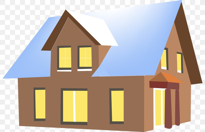 House Drawing Scale Models Industrial Design Roof Png 800x530px House Architecture Building Cartoon Coloring Book Download