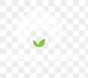 Straw - Logo Brand Font Product Design Desktop Wallpaper PNG
