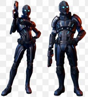 Mass Effect 3 Mass Effect 2 Dragon Age II Xbox 360 Idegen Fajok A Mass Effectben PNG