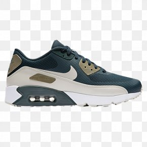 Nike - Nike Air Max 90 Ultra 2.0 SE Men's Shoe Sports Shoes Nike Air Max 1 Ultra 2.0 Essential Men's Shoe PNG