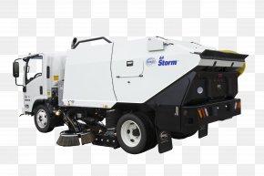 Car - Car Dust Transport Motor Vehicle Storm PNG